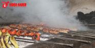 Şanlıurfa Özgü Keme Kebabı