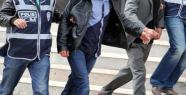 Şanlıurfa'da 58 Polis Tutuklandı