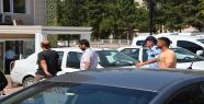 Şanlıurfa'da 5 Polis Memuru İhraç Edildi