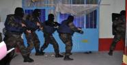 Şanlıurfa'da Bursa canlı bomba operasyonu,...