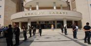 Şanlıurfa'da FETÖ operasyonu 32 kişi tutuklandı