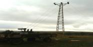 Şanlıurfa'da Kaçak Mobil Trafo Ele Geçti