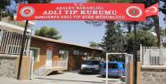 Şanlıurfa'da Kanal İki Can Aldı