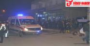 Şanlıurfa'da Silahlı Kavga 1, ölü, 3 yaralı