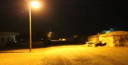 Şanlıurfa'nın Sınır Köyleri Işıl...