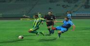 Şanlıurfaspor 0-1  1461 Trabzonspor