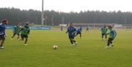 Şanlıurfaspor Fenerbahçe ile karşılaşacak