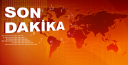 Şanlıurfaspor yönetimi istifa etti
