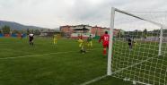 Şanlıurfaspor Zonguldakspor'u yendi