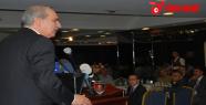 Şanlıurfa'ya Son 10 Yılda 14 Milyar Para Aktarıldı