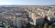 Şehrin Yapısı, Hava Kirliliğinde Etkili
