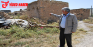 Su Yok Diye 8000 Nüfuslu Köy 500 Nüfusa Düştü