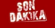 Süleyman Şah Türbesine Operasyon, 1 Şehit