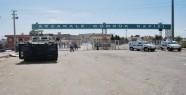 Suriye'de Çatışma