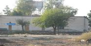 Suruç 'ta Üç Köy Tamamen Boşaltıldı