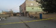Suruç'ta kardeş kavgası, 2 ölü