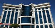 ŞUTSO'da istifa depremi
