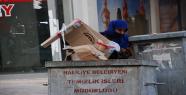 Türkiye, Kendi Vatandaşı İçin Seferber...