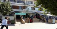 Urfa Doğum Hastanesi Sürekli Gündeme Geliyor