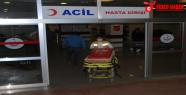 Urfa Hastanesinde Mers Virüsü Paniği