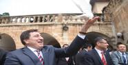 Urfa, İki Festival Heyecanı Yaşayacak