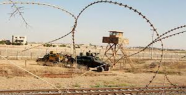 Urfa'da 3 IŞID üyesi yakalandı