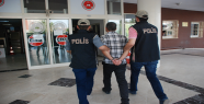 Urfa'da Adliye Sevk Edilen 26 Öğretmen Tutuklandı