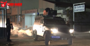 Urfa'da çok sayıda el bombası ele geçirildi