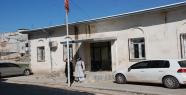 Urfa'da elektrik kesintileri vatandaşı...