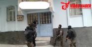 Urfa'da gözaltına alınan 13 kişi tutuklandı