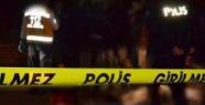 Urfa'da kadın ölü bulundu