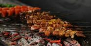 Urfa'da kahvaltıların vazgeçilmezi ciğer