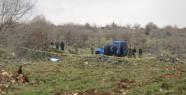 Urfa'da kardeş kanı aktı, 1 ölü