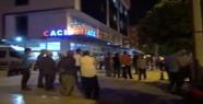 Urfa'da Kavga: 1 ölü