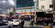 Urfa'da kavga, 4 yaralı