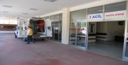 Urfa'da kız meselesi 1 ölü, 3 yaralı