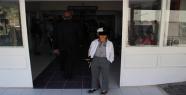 Urfa'da öğrenciye şiddet
