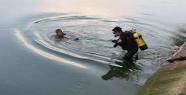 Urfa'da sulama kanalına giren çocuk boğuldu