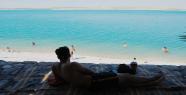 Urfa'da tatile gitmeyenlerin adresi
