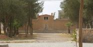 Urfa'daki o cezaevi Belediye oluyor…