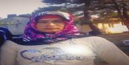 Urfalı kadın sokakta ölü bulundu