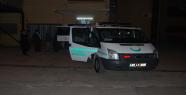 Urfalı öğretmen Şırnak'ta vefat etti
