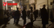 Urfalı Polis memuru silahlı saldırıda şehit oldu