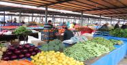 Urfalı yerli üretimi bekliyor