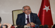 Vali Tuna, Urfa'da 150 kişi gözaltına...