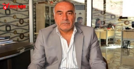 Urfa'da Yıldız Yetişmiyor