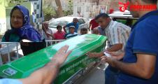 Urfa'da sağlık skandalı 5 çocuk yetim kaldı