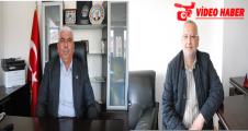 Urfa'da akıl almaz üye kaydı