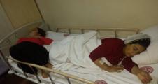 2015 Urfa Hastanesinden