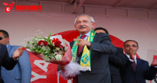 Kılıçdaroğlu, 13 yıl değil 4 yıl istedi